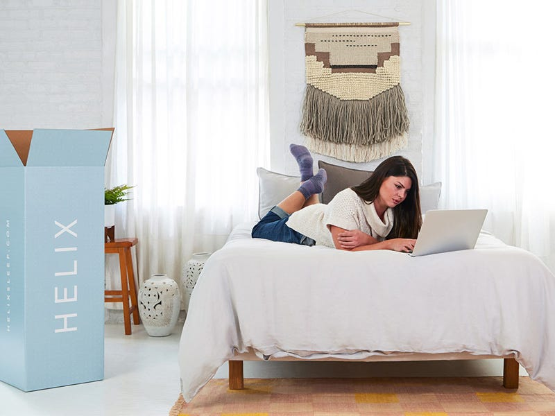 Tips on Choosing a Mattress