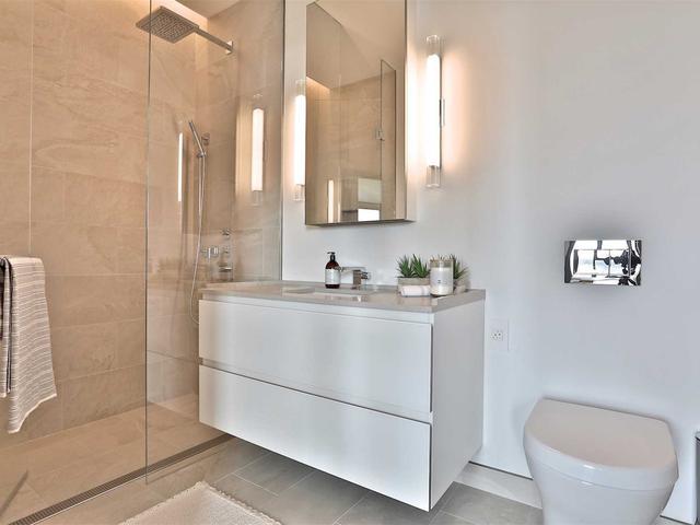 Own Bathroom Remodeling