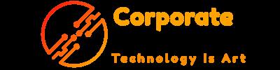 Corporate Art Loan – Technology is Art
