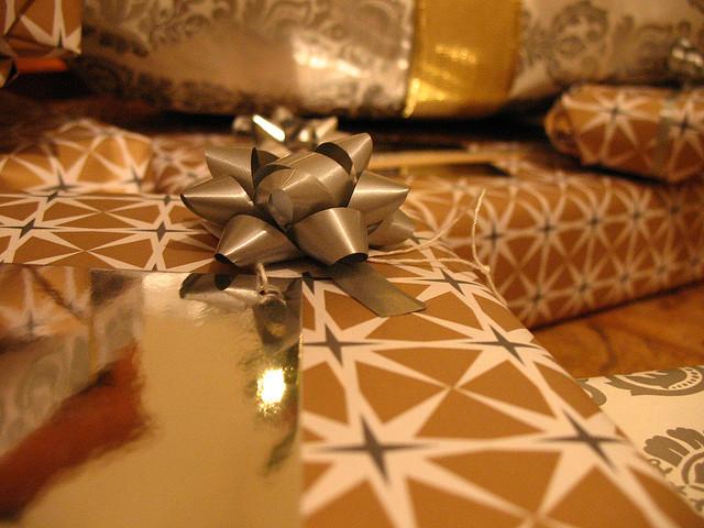 Christmas Gift Baskets, Holiday Treat