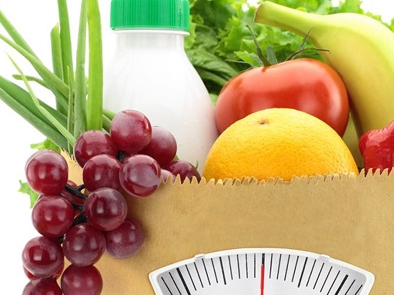 Diets and Weight Loss Secrets
